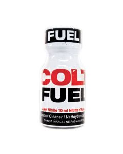 Colt Fuel Poppers - 10ml