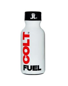Colt Fuel Poppers - 30ml