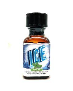 Ice Poppers - 24ml