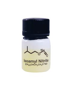 Isoamyl Poppers - 24ml