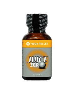 Juice Zero Poppers - 24ml