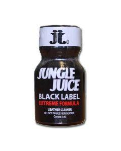 Jungle Juice Black Label Poppers - 10ml