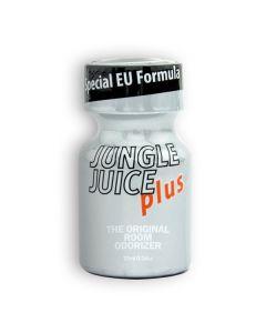 Jungle Juice Plus Poppers EU - 10ml
