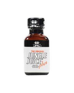Jungle Juice plus