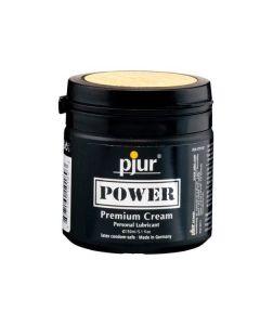 Pjur Power Premium Glijmiddel - 150ml