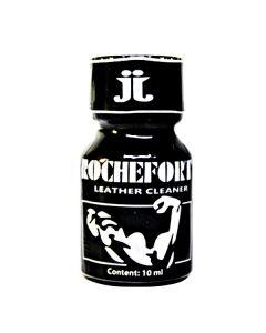 Rochefort Poppers - 10ml