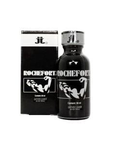 Rochefort Poppers - 30ml